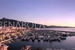 Апартаменты Benabola Hotel & Suites