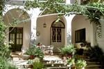 Отель Casa Rural Los Dos Tilos