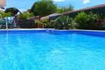 Апартаменты Costa Verde