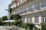 Отель Casa Rosita