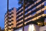 Отель Hotel Gray d'Albion