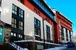 Apartamentos Monte Gorbea Monagra