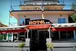 Отель Hotel Rodsan Suizo