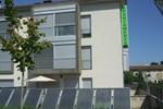 Апартаменты Apartaments Verd Natura