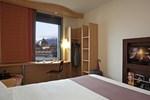 Отель Ibis Oviedo