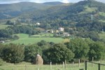 Casa Rural Olazi