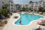Апартаменты Sunset Harbour Club By Diamond Resorts