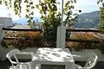 Apartamentos Turisticos Las Chimeneas