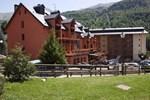Отель Hotel Sabocos