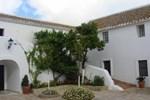 Отель Alguaciles Bajos