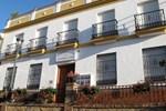Апартаменты Apartamentos Acantilados De Maro