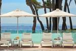 Отель Me Mallorca