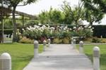 Jardins del Segrià