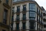 Апартаменты Apartamentos San Marcial 28