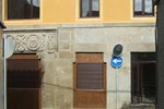 Апартаменты Apartamentos Casa Ligia
