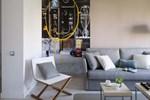 Апартаменты Eric Vökel Gran Via Suites