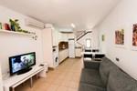 Апартаменты Happy Vila Rustico