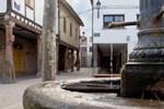 Apartamentos Turísticos Altuzarra