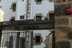 Отель Hotel Rural El Cerco