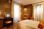 Отель Hotel Altaïr