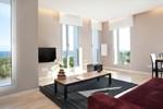 Апартаменты Lugaris Sea The Home Concept