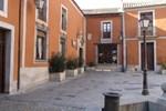 Гостевой дом Hostal el Rastro