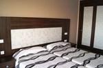 Отель Hotel Doña Luisa