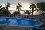 Отель Hotel Miami Mar