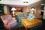 Отель Comfort Inn Quantico