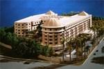 Отель ITC Maratha Mumbai