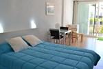 Апартаменты L'Heretat, Hotel i Apartaments