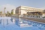 Отель Cabogata Mar Garden Hotel & Spa