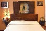 Apartamentos Turísticos Luna de Cristal