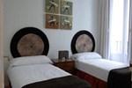 Apartamentos Blume Conde Aranda