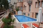 Отель Armadams Hotel