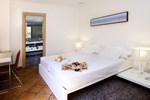 Отель Hotel Nou Roma