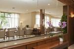 Отель Hotel Sabina Playa