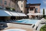 Отель Villa Florentine