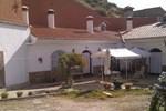 Отель Casa De Dulce