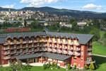 Puigcerda Park Hotel