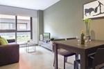 Апартаменты Bonavista Apartments Barcelona - Virreina
