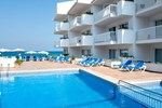 Отель Grupotel Picafort Beach