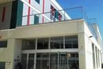 Отель Hotel Sekia