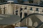 Отель Hotel Altaya
