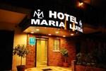Отель Hotel Maria Luisa