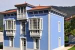 Апартаменты Casona la Sierra