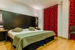 Hotel Alcover Centro