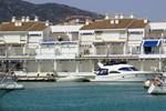 Апартаменты Apartamentos Poblado Marinero 3000