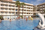 Отель Cambrils Playa