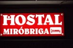 Гостевой дом Hostal Mirobriga